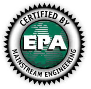 Sarasota Heating & Cooling EPA Certified Technicians