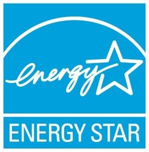 Sarasota AC Repair Energy Star Partner