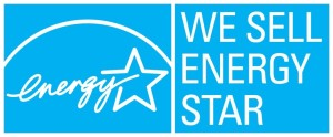 Heating & Cooling Energy Star Seller in Sarasota, FL