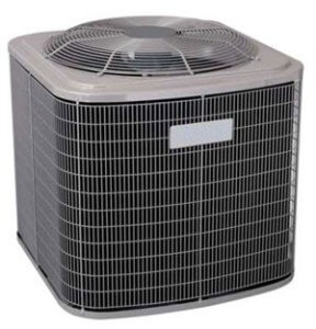 air conditioning contractor bradenton fl