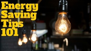 Heating and Cooling Energy Saving Tips 101