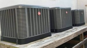 air conditioning contractor sarasota fl