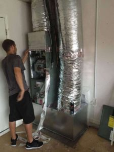 air duct cleaning service sarasota fl